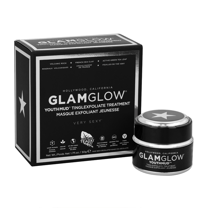 GLAMGLOW_Mud_Mask_50g_1393929526