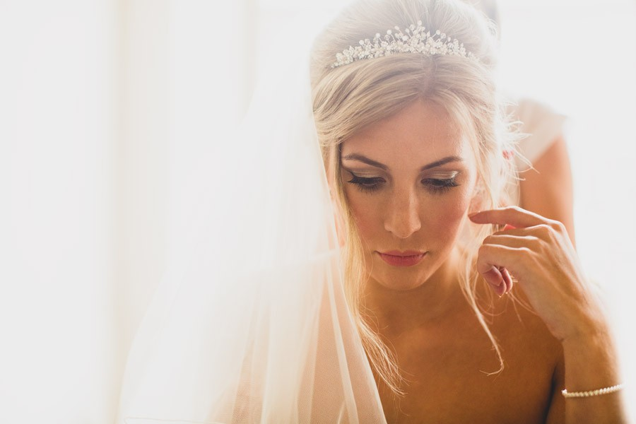 wedding bridal mobile makeup and hair