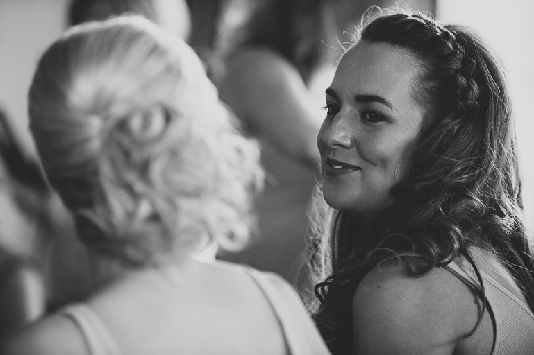 20140531-Jess-and-Joe-Wedding-Photography-7