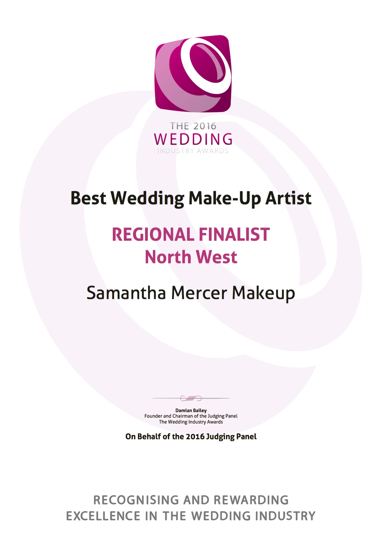 Bridal makeup artist and hair stylist in preston, manchester, liverpool and lancashire