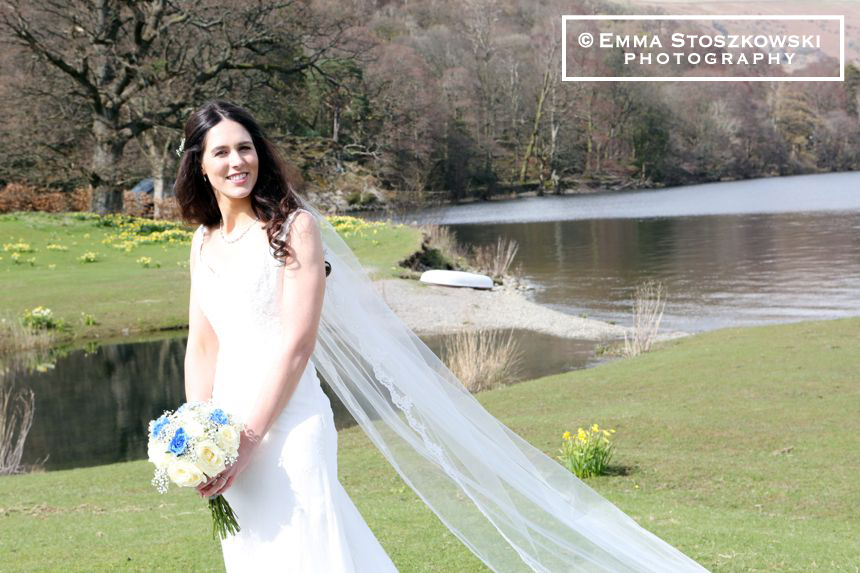 The Dollz are bridal makeup and hair specialist covering the lake district and cumbria